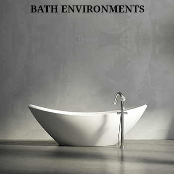 Bath Environments Auction