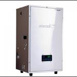 water heaters 2