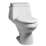danze-orrington-biscuit-toilet-275