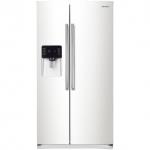 Samsung RS25H5000WW Refrigerator