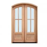 decorative-entry