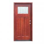 decorative-mahogany-entry-doors