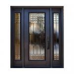 decorative-steel-fiberglass-entry-systems