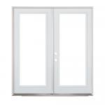 exterior-steel-fiberglass-patio-doors