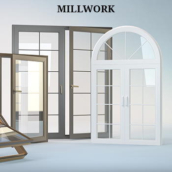 millwork-category