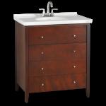 american-standard-cascada-30in-vanity