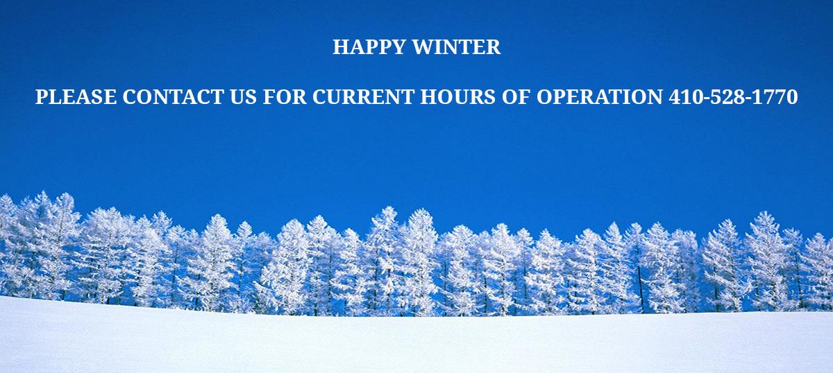 Winter-Snow-HD-Wallpaper