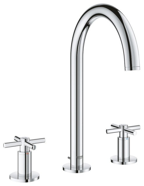 GROHE 20069000
