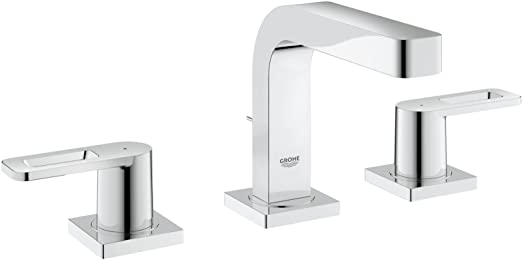 GROHE 20306000