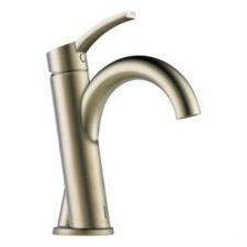Brizo-65975LF-BN-Odin-Single-Handle-SmartTouchPlus-Bathroom-Faucet-15-GPM-222353190840
