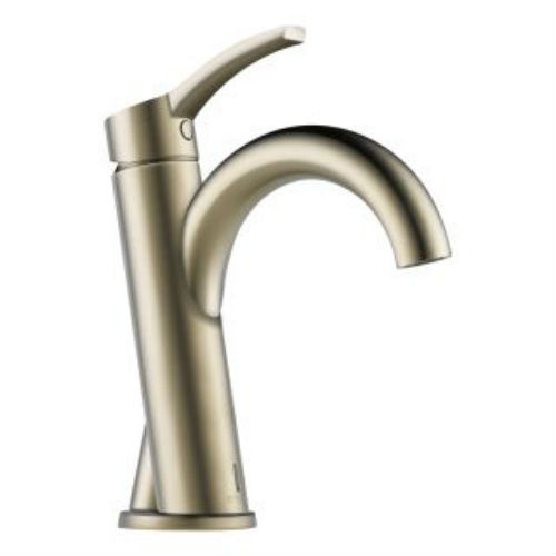 parts of kitchen faucet brizo 65975lf bn odin single handle smarttouchplus 21229