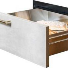 Dacor-Renaissance-Integrated-IOWO24-Warming-Drawer-Panel-Ready-222377212460