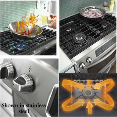 KitchenAid-Architect-Series-II-KGSS907SSS-30-Slide-In-Gas-Range-4-Sealed-Bur-222555310120-2