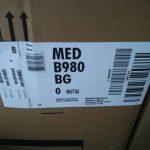 Maytag-Bravos-XL-Series-MEDB980BG-29-Inch-Electric-Steam-Dryer-322547535450-2