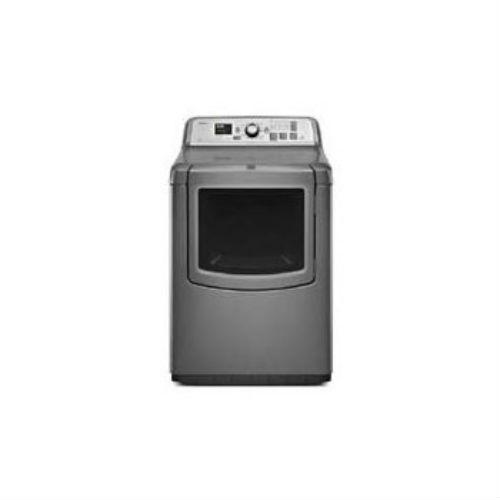 Maytag-Bravos-XL-Series-MEDB980BG-29-Inch-Electric-Steam-Dryer-322547535450
