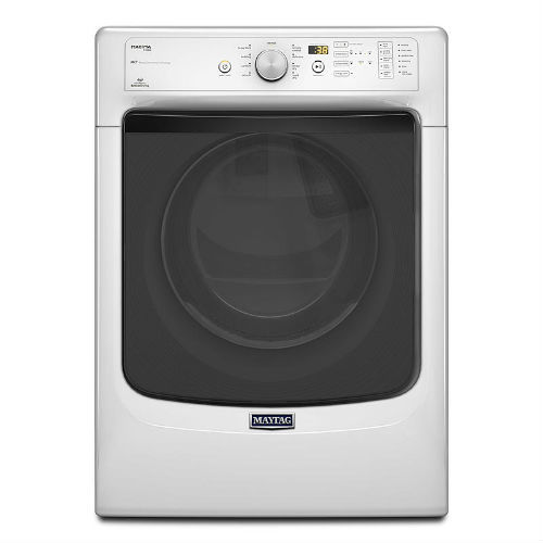 Maytag-Maxima-Series-MED5100DW-27-Inch-74-cu-ft-Electric-Dryer-222539269960