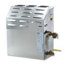 Mr-Steam-e-Tempo-208V-1PH-15-kW-Steam-Generator-MSSUPER3EB1-322176406540