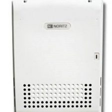Noritz-NR111-SV-NG-IndoorOutdoor-Tankless-Natural-Gas-Water-Heater-93-GPM-322431987410