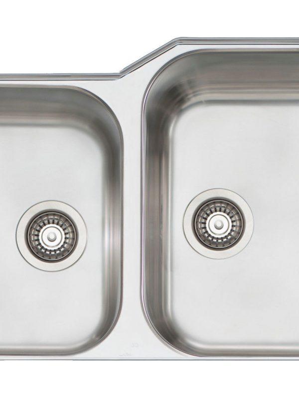 Kitchen Sink Sales Melbourne