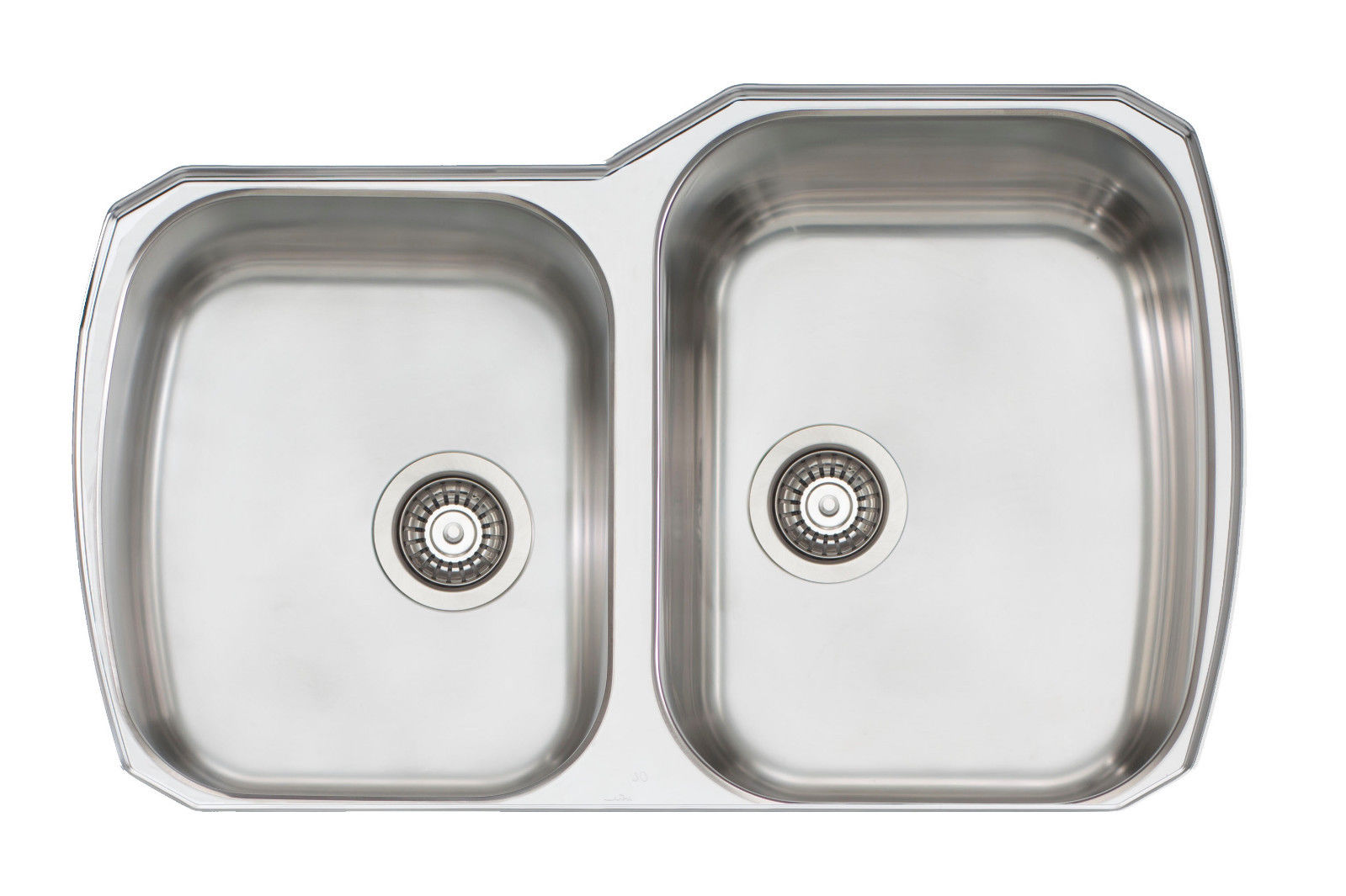 kitchen renovations. Interior Design Ideas. Home Design Ideas