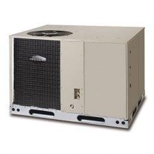 Reznor-13-SEER-77-HSPF-Q6SD-Packaged-Heat-Pump-322481678580
