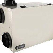 Fantech-SHR-3005R-Heat-Recovery-Ventilator-with-Recirculation-Design-231-CFM-3-322394143391