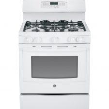 GE-JGB750DEFWW-30-White-Freestanding-Gas-Range-322446961231