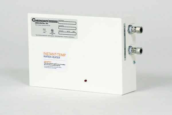Instant-Temp-Water-Heater-E-60FS208-Single-Phase-208-Volts-6000Watts-223736940821