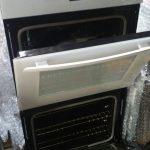 Jenn-Air-30-White-Double-Electric-Wall-Oven-JJW2830WW-322433074411-3