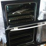 Jenn-Air-30-White-Double-Electric-Wall-Oven-JJW2830WW-322433074411-4