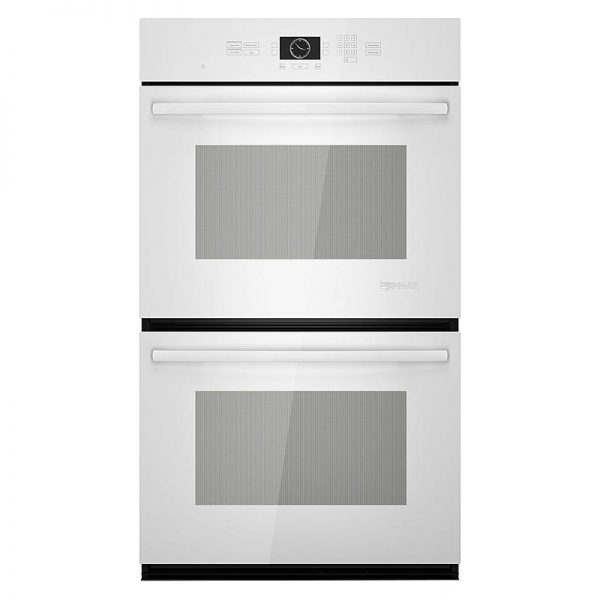 Jenn-Air-30-White-Double-Electric-Wall-Oven-JJW2830WW-322433074411