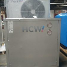 MACON-MDCHRW050WP-HYDRONIC-MULTI-SOURCE-HEAT-PUMP-SYSTEM-GEO-THERMAL-322473651141