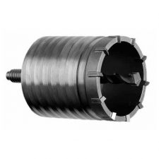Milwaukee-48-20-5090-LHS-1-12-in-Thick-Wall-Core-Bit-With-Center-Bit-322442035471
