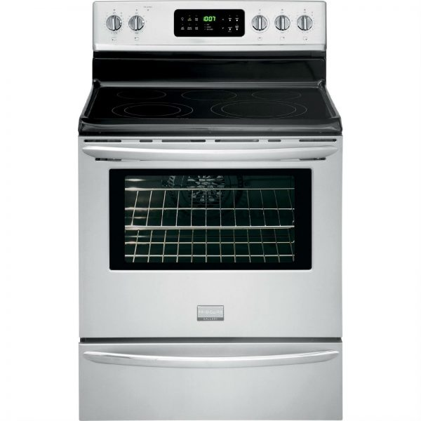 Frigidaire-Gallery-FGEF3032MF-Electric-Convection-Range-30-Freestanding-Stainl-222555335512