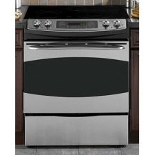 GE-Profile-PS905SPSS-30-Inch-Slide-in-Electric-Range-Stainless-322457931782