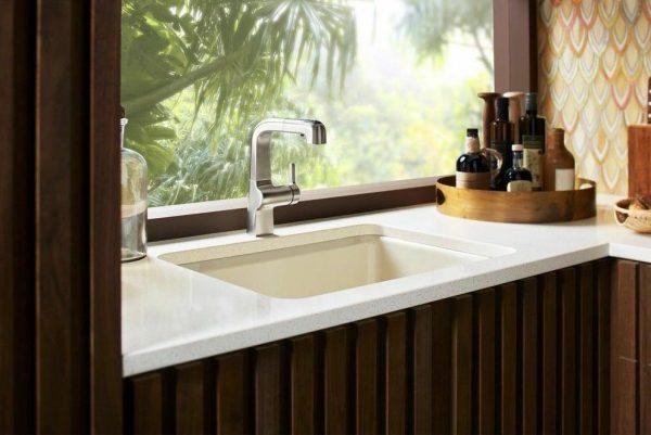Kohler-Evoke-K-6332-VS-Stainless-Single-Hole-Secondary-Pull-Out-Spray-Faucet-323527313322-2