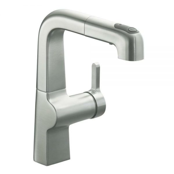 Kohler-Evoke-K-6332-VS-Stainless-Single-Hole-Secondary-Pull-Out-Spray-Faucet-323527313322