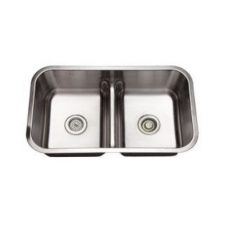 Mirabelle-MIRURB3219-Stainless-Steel-32-Double-Basin-Kitchen-Undermount-222387012282