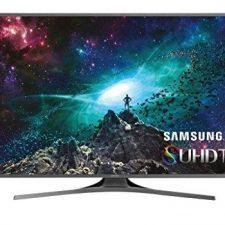 Samsung-UN60JS8000F-JS8000-Series-60-LED-TV-322473708812