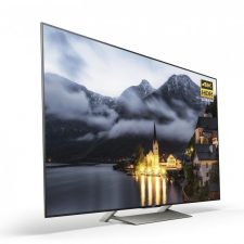 Sony-XBR-65X900E-65-Smart-LED-4K-Ultra-HD-TV-with-HDR-2017-model-322488091282