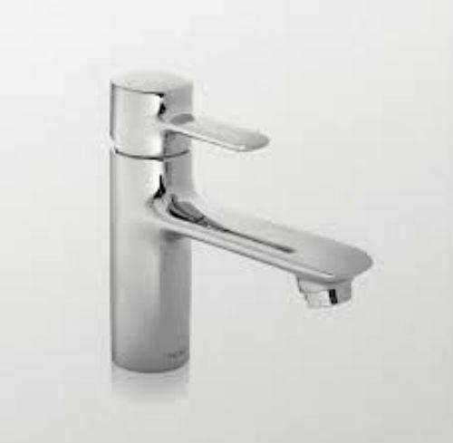 Toto-TL416SDCP-Aquia-Bathroom-Faucet-Chrome-323971677372