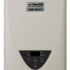 American-Water-Heater-GT-505-NE-Tankless-Water-Heater-222386803613