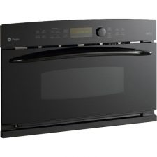 GE-Profile-Advantium-Series-PSB1200NBB-Convection-Speed-Oven-322196524743