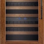 Kitchenaid-KUWO24LSBX-Architect-Series-II-24-Under-Counter-Wine-Cellar-Left-322263052953