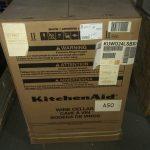 Kitchenaid-KUWO24LSBX-Architect-Series-II-24-Under-Counter-Wine-Cellar-Left-322263052953-3