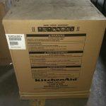 Kitchenaid-KUWO24LSBX-Architect-Series-II-24-Under-Counter-Wine-Cellar-Left-322263052953-4