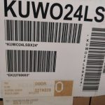 Kitchenaid-KUWO24LSBX-Architect-Series-II-24-Under-Counter-Wine-Cellar-Left-322263052953-5