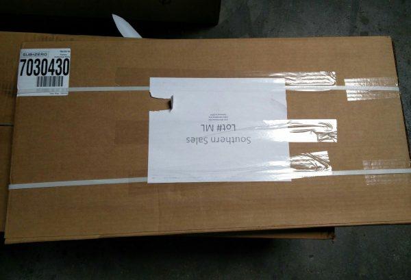 Sub-Zero-7030430-15-Inch-Stainless-Door-Panel-322473740833-2