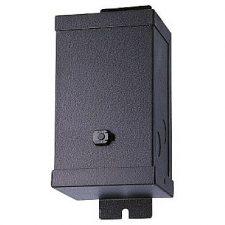 Ambiance-Lighting-12v-300W-Single-Output-multi-tap-transformer-Black-94062-12-221965087594