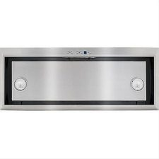 Best-22-Stainless-Concealed-Vent-Hood-600-CFM-P195P1M52SB-322419343344